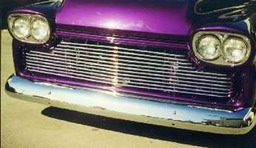 Trucks-Vans   J W Enterprises